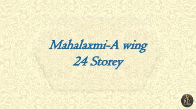 Sai Balaji Building No 2 Mahalakshmi A Wing Brochure 10