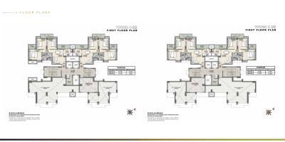 Tata Value Homes Brochure 13