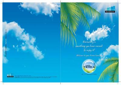 Paras Tierea Brochure 1