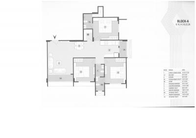 Scope Kameshwar Jay Apartment Brochure 6