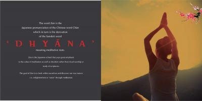 Kanakia Zenworld Phase I Brochure 3