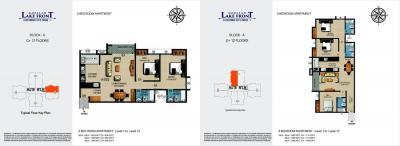 Gopalan Lake Front Brochure 7
