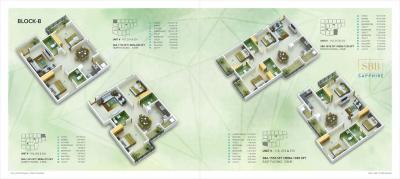 SBB Sapphire Brochure 9