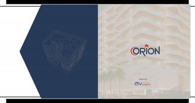AV Orion Brochure 2