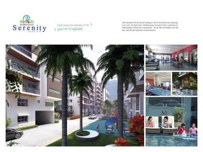Madhavaram Serenity Brochure 13