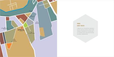 Clover Esperanza Brochure 21