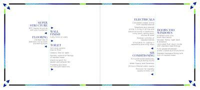 Sugam Morya Brochure 25