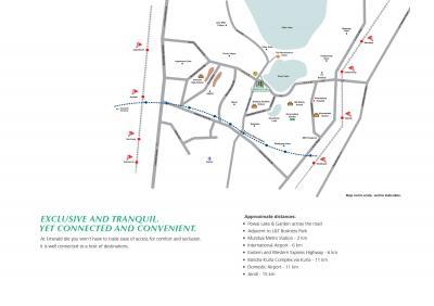 Emerald Isle Phase II Brochure 4