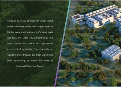 Vijay Raja Classic Brochure 4