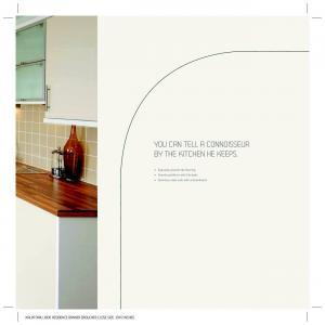 Kalpataru Jade Residences F Brochure 42