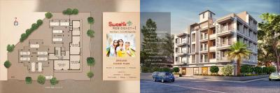 Maniratnam Swastik Residency 1 Brochure 3