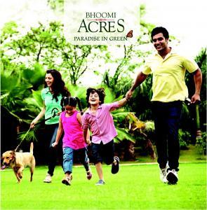 Bhoomi  Acres M wing Brochure 1