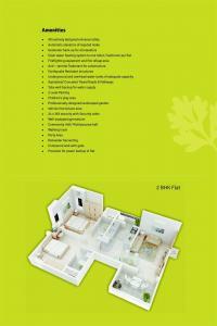 Ranade Girisparsh Brochure 9