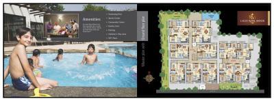 Laksh Royal Manor Brochure 4