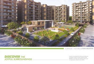 Gini Constructions Belvista Phase I Brochure 15