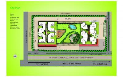 SKA Green Mansion Brochure 7