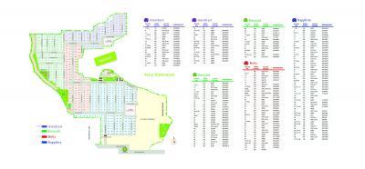 Praneeth Pranav County Brochure 6