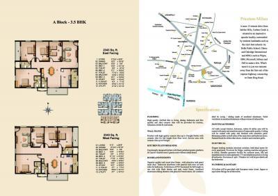 Jain Carlton Creek Brochure 8