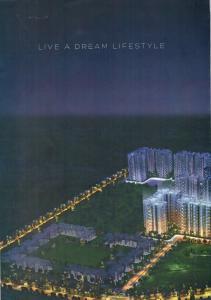 Amrapali O2 Valley Brochure 2