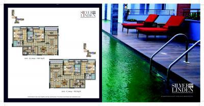 Malabar Silver Linden Brochure 7