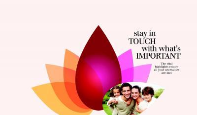MICL Aaradhya Tower Brochure 5