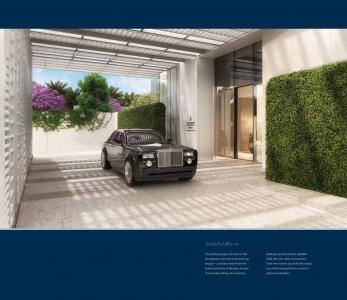 Provenance Four Seasons Private Residences Brochure 23