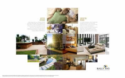 Supercity Miglani Bally Ha i Brochure 9