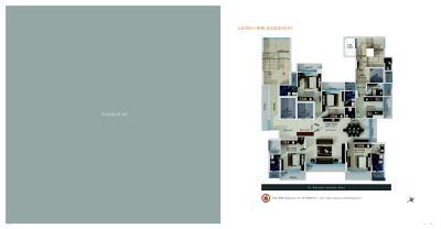 Ekta Invictus Brochure 14