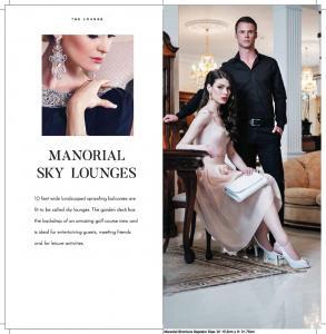 Mahagun Manorial Brochure 43
