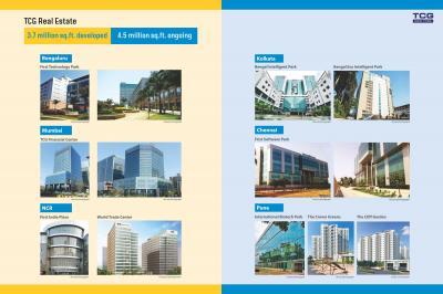 TCG The Cliff Garden Apartments Brochure 4