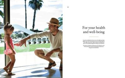 DLF The Crest Brochure 24