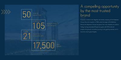 Kalpataru Vienta Tower A Brochure 11