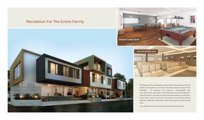 S And P Signature Villas Brochure 4