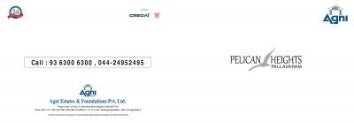 Agni Pelican Heights Brochure 1
