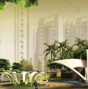 3C Lotus Boulevard Brochure 5