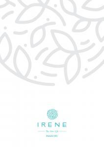 Sheth Irene Wing A Phase 1 Brochure 1