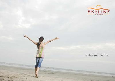 Adi Skyline Brochure 1