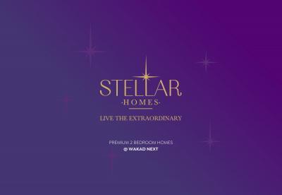 Rajluckxmi Stellar Homes Phase I Brochure 1