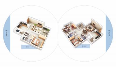 Sneha Homes Brochure 4