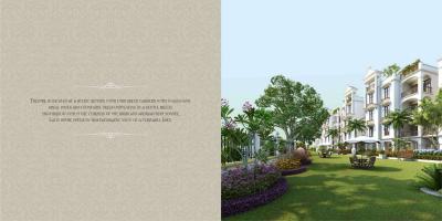 Takshashila Trezure Enclave Brochure 4