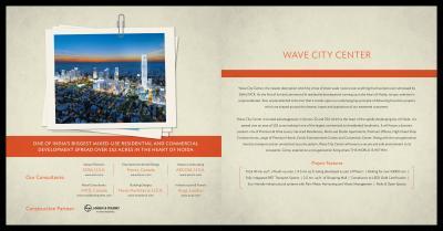 Wave Irenia Brochure 9
