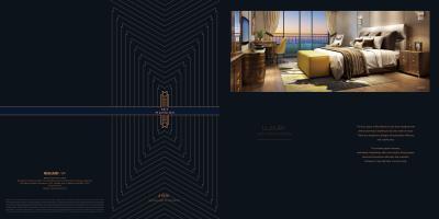 Risland Sky Mansion Brochure 3