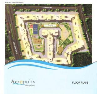 Bhoomi Acropolis 1 Brochure 11
