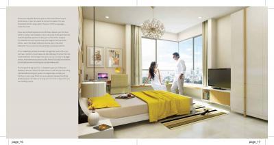 HiLife Brochure 9