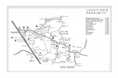 302 West Brochure 31