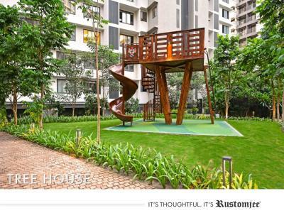 Rustomjee Elements Wing SC Brochure 14
