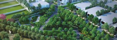 EIPL La Paloma Villas Brochure 26