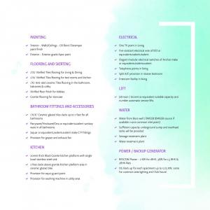 Axis Antara Brochure 13