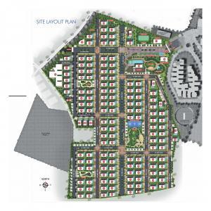 SMR SMS Vinay Casa Carino Brochure 23