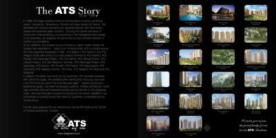 ATS Triumph Brochure 15